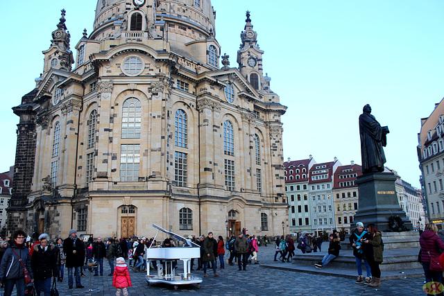 2015-12-16 28 Weihnachtsmarkt Dresden