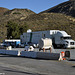 us border patrol volvo vnl430 office van i8 pine valley ca 12'16