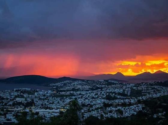 Bodrum, Mugla, Turkey