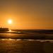 Sunset at New Brighton333