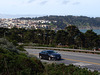 San Francisco (p4255331)