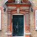 School of Music, Eton College, Berkshire