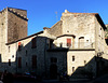 FR - Villefranche-de-Conflent