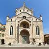 Verona 2021 – Duomo