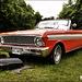 1964 Ford Falcon - 683 JWO