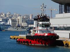 20190528-Piraeus-ChGemitzoglou