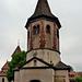 Avolsheim - Saint-Ulrich