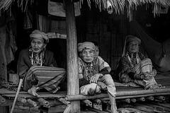 Karen-Thailand2