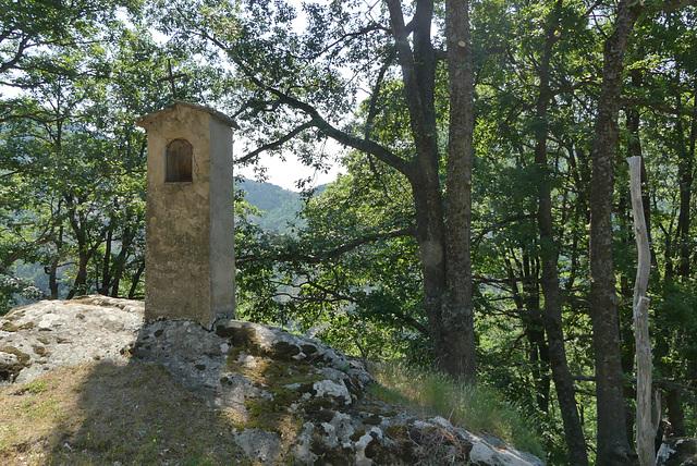 20170617 -24 Randos Touet sur Var (422) al