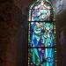 Abbaye St-Philbert-de-Grand-Lieu