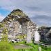¤ Cemetry | Ring of Beara | IRELAND