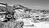 HFF with modern stonehenge ;)