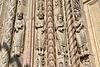 Verona 2021 – Duomo – Stern gentlemen