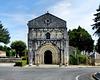 Saint-Césaire – Saint-Césaire