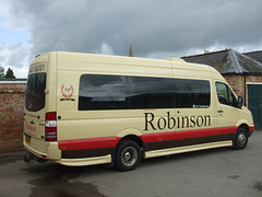DSCF9124 Robinson Kimbolton RO12 VRP