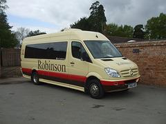 DSCF9123 Robinson Kimbolton RO12 VRP
