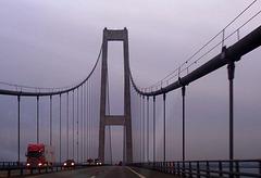 DK - Storebæltsbroen