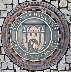 Ochsenfurt20210820 140603