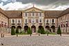Beaune - Hôtel de Ville