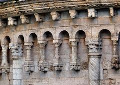 Todi - Duomo di Todi