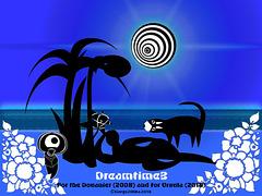 Dreamtime3.2
