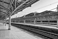 estacion_central