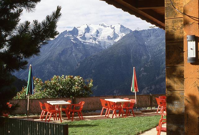 1997Saas Fee-Zermatt-001(2)R