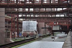 HFF Industriekultur