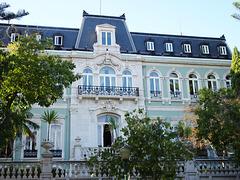 Palácio Vale Flor