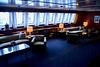 Hamburg 2019 – Cap San Diego – Passenger lounge
