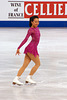 The incomparable Mao Asada