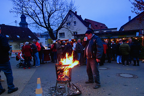 weihnachtsmarkt-berkersheim-1200274-co-30-11-14b