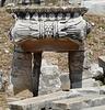 Didyma- Temple of Apollo