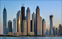Light and shadow - SPC 7/2018 - Dubai - (977)