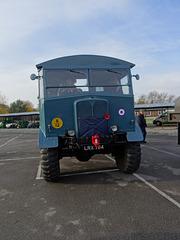 mvdbnov172019 (1009)