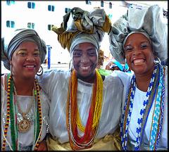 alegría brasileña a Salvador de Bahìa (337)