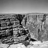 Grand Canyon's Little Brother