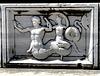 Didyma- Temple of Apollo- Merman and Woman