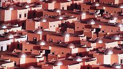 « la ville aux mille coupoles »