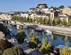 2) Verdun France 2019