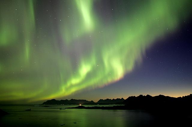 Finlandia, Op. 26 - œuvre de Jean Sibelius
