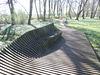 Im Schlosspark Baruth