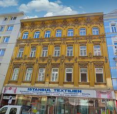 1 (25)...austria vienna old house