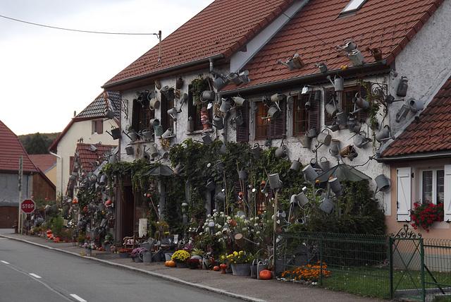 Grosmagny (2)