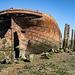 Tug Boat Waterloo