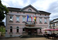 DE - Remagen - Rathaus