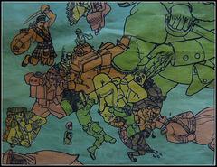 Europe 1900  ....disagreement......(enlarge)