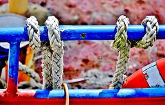 Ropes 6