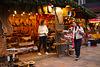 Christmas Market, St Enoch Square, Glasgow
