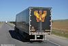 wilson logistics frtlnr cascadia van ca sr58 arvin ca 03'19